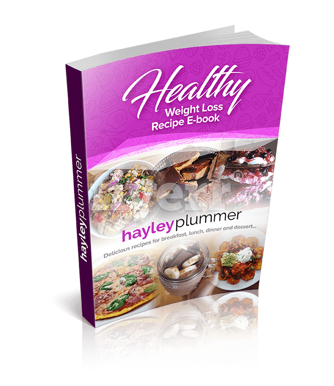 Ebooks hayley plummer confused about what to eat to get the body you want fandeluxe Choice Image
