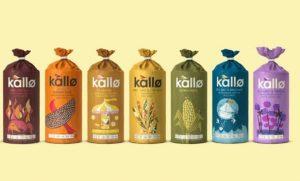 Kallo-Foods
